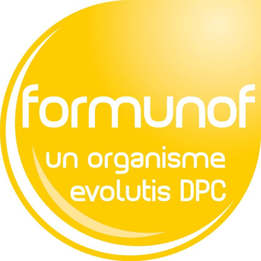 formunof_q