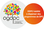LOGO_LABEL_ODPCx115