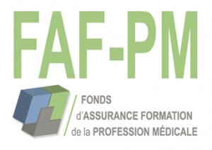 Logo-FAF