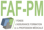 Logo-FAFx150
